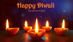 Best Happy Diwali Wishes in Hindi Font   दिवाली के शुभकामनाएं संदेश:- To aaj hum baat karenge best diwali ke message jo aap apne dosto ke sath share kar shakte hai, aur jaise ki hamne apne pichle article mai share kiya diwali ki wishes, quotes of diwali, sayings of diwali aur bi kafi kuch to chaliye suru karte hai. #diwaliwishes #wishesofdiwali #bestdiwaliwishesandsayings Diwali Wishes In Hindi, Diwali Quotes, Diwali Greetings, Diwali Greeting Cards Images, Happy Diwali Pictures, Happy Diwali Wallpapers, Diwali Message, Diwali 2018, Wishes For Friends
