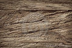 wood textures - Google Search