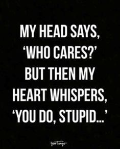 50 Amazing Inspirational Quotes Inspiration Words And Sayings 14 Real Quotes, Quotes To Live By, Life Quotes, Life Sayings, Funny Quotes, Qoutes, Quotes On Heart, Funny Heartbreak Quotes, Aching Heart Quotes