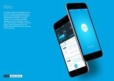 Mobile Apps 2015 on App Design Served Mobile Design, App Design, Motion App, Growth Company, Modern Web Design, Ipad Tablet, Mobile Ui, Web Design Inspiration, Smartphone