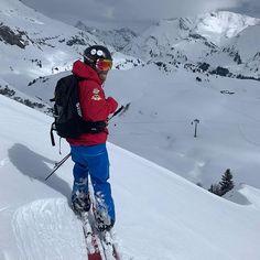 Ski Touring, Skiing, Snow, Backpacks, Fun, Bags, Instagram, Ski, Handbags