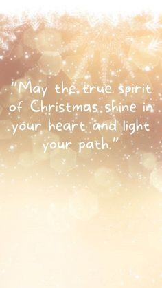 Christmas true spirit quotes for families and friends. Happy holidays everyone. I'm dreaming of a white Christmas, Just like the ones I used to know, Where the treetops glisten And children listen To hear sleigh bells in the snow. #christmastruespirit #lovechristmasquotes #hopechristmasquotes Merry Christmas Quotes Jesus, Merry Christmas Wishes Text, Merry Christmas Funny, Christmas Messages, Inspirational Christmas Message, Snow Quotes, Love Sms, Spirit Quotes, Wishes Images
