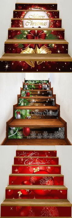 Christmas Gifts, Christmas Decorations, Holiday Decor, Organizations, Diys, House Ideas, Home And Garden, Gift Ideas, Awesome