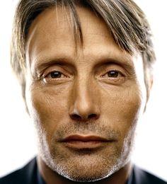 Close Up Portraits, I Love Him, Hot, Love Him