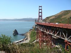 San Francisco '09