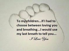 Daughter Love | my-children-poem-parents-quote-daughter-son-quotes-family-love-you ...
