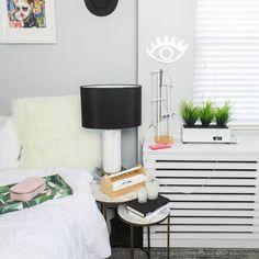 386 Best Dorm Room Decor images in 2019 | Dorm Room, Dorm