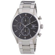 GANT W70404 Omega Watch, Rolex Watches, Accessories, Style, Fashion, Glove, Swag, Moda, Fashion Styles