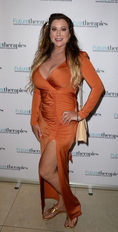 Lisa Appleton  #LisaAppleton Future Therapies Launch in Manchester 07/09/2017 http://ift.tt/2gS9SKA