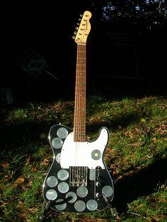 Syd_Barrett_Guitar_.jpg (1536×2048)