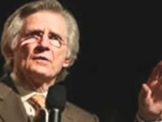 People get ready!  Luke 21    Prayer Warriors I am asking us to get on our knees and pray for every lost soul and to all christians to stay strong.  Please listen to this.  It was foretold in 1973 but it describes our times.  .... David Wilkerson -- The Vision  1973