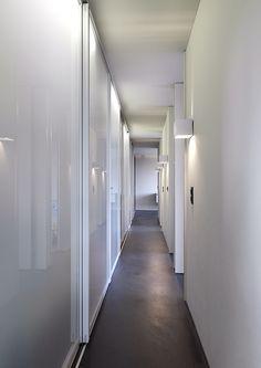 Gallery of Haus Szelpal / Felber Szélpal Architekten - 18