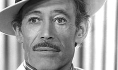 Peter O'Toole: 'A star who sprang from nowhere'