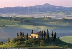 Discover the best luxury honeymoon hotels and villas in the world with hotel specialists Mr & Mrs Smith. Offering romantic honeymoon inspiration, ideas and advice. Honeymoon Hotels, Best Honeymoon Destinations, Italy Honeymoon, Romantic Honeymoon, Honeymoon Inspiration, Toscana Italy, Travel Images, Countryside, Places To Visit