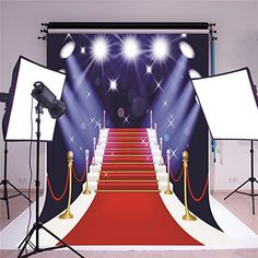 Purchase Red Glitter Red Carpet Photography Backdrops Material Lighting Stage Photo Background from Felix Honey on OpenSky. Share and compare all Electronics. Background For Photography, Photography Backdrops, Digital Photography, Product Photography, Indian Wedding Photography, Couple Photography, Red Carpet Backdrop, Indoor Shooting, Birthday Backdrop