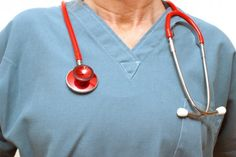Are new doctors driving up health care expenses?