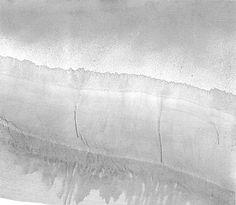Fog 2001 高行健 Gao Xingjian by fulue.com_ on Flickr.