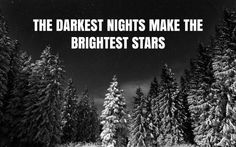 Tree, snow, star, winter and sky HD photo by paul itkin ( on Unsplash Nocturne, Witt Lowry Lyrics, Week End Au Ski, Destinations, Sky Hd, Good Good Father, Hd Photos, Stock Photos, Rocky Mountains
