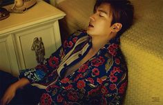 Lee Min Ho, Jun Ji Hyun teaming up in a new romantic-comedy drama series; Fans think Jun Ji Hyun not a good match to Lee Min Ho Lee Min Ho Images, Lee Min Ho Photos, Minho, Jung So Min, Korean Celebrities, Korean Actors, Korean Guys, Korean Dramas, Asian Actors