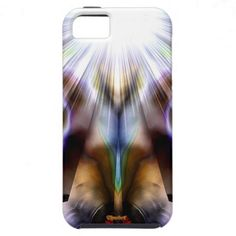 Burst Of Light iPhone 5 Case. $49.95 - Click Here http://www.xzendor7.com