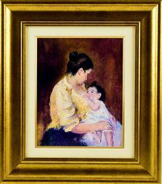 Mota Urgeiro Painting, Antiquities, Art Production, Shopping, Pintura, Painting Art, Paintings, Painted Canvas, Drawings