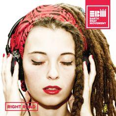 EBM Cover