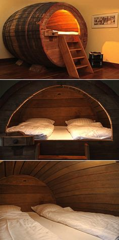 100+ Funny Beds ideas | cool beds, bed humor, creative beds