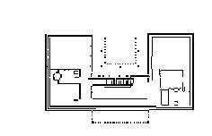 die besten 25 fachhochschule bochum ideen auf pinterest fachhochschule hamburg therme bremen. Black Bedroom Furniture Sets. Home Design Ideas
