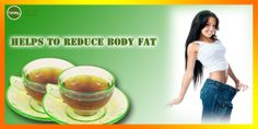 Tea helps in reducing body fat and helps your body to restructure a slim figure – the kind which you may have wished for many times. The right combination of species and herbs in Chai tea gives assistance in the digestion process and improves overall health. Visit our site: http://www.teasyteas.com/