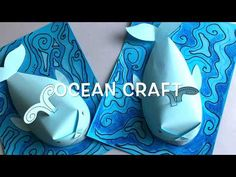 Ocean Craft - YouTube
