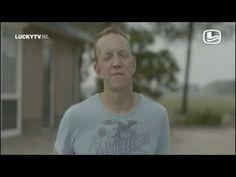 LuckyTV - Boer Zoekt Vrouw - Even Voorstellen 2014 - YouTube (Dutch)