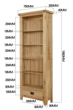 Oak Furniture House Wouldnu0027t Damage Easily, And Will Unite With Both Modern  And Also Traditional Themed Homes. | Oak Furniture World | Pinterest | Oak  ...