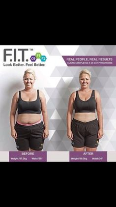The new C 9 the perfect way to kick start a healthy lifestyle #loseweight #detox