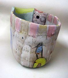 Linda-Styles-ceramic-cup-495x570