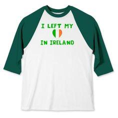 Inktastic Irish Shamrock Baby Bib Ireland Flag Tricolor Tricolour Gift Clothing