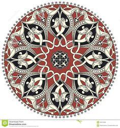 arabic patterns - Google zoeken