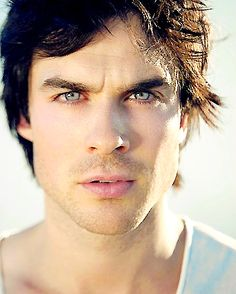Most beautiful eyes in the world