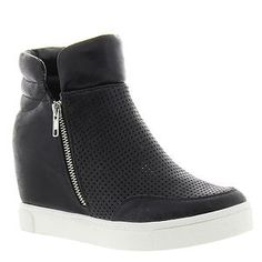Steve Madden Linqsp (Women's)   shoemall   free shipping!
