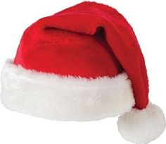 12 Best Christmas Hats images  95b85e5fb7d8