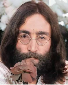 John Lennon, The Beatles, Liverpool, Beatles