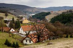 Banská Štiavnica -  Kremenisko https://www.google.com/maps/d/viewer?mid=1peiLhfLGVISgg9Ia7zYOqWecX9k&usp=sharing