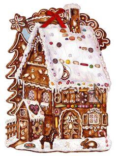 Käthe Wohlfahrt - Rothenberg Germany  bestofchristmas.com