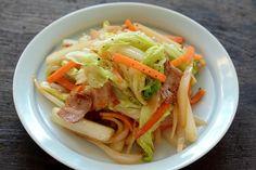 「野菜 レシピ」の画像検索結果