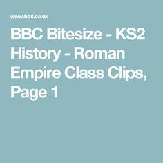 radioaktivní datování bbc bitesize vtipné datování klipy