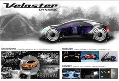 알아야할것 - 디자인판넬 [디자인목업,제품디자인의뢰] 운송기기디자인 판넬디자인, 3D프린트 목업,라이노모델링의뢰