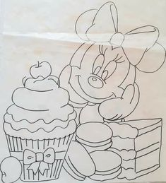 Pintar Disney, Coloring Sheets, Coloring Pages, Art Books For Kids, Shark Party, Baby Disney, Tatting, Book Art, Mickey Mouse