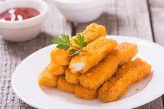 hal rudacska – Google Kereső Food 52, Food Menu, How To Wash Grapes, Easy Cauliflower Soup, Best Philly Cheesesteak, Burger Fresh, Remoulade, Chopped Ham