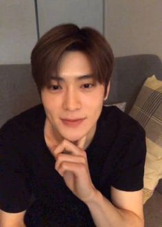 """""""I'm Jaehyun, and i'm not a sinner. Winwin, Taeyong, Nct 127, Kpop, Kdrama, Nct Group, Valentines For Boys, Jung Yoon, Movies"""
