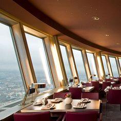 Restaurant                                                                                                                                                                                 Mehr