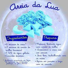 areia-da-lua-bigodinhodeleite